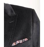 Jeremy - Velour Sport Jacket by Lief Horsens