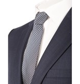 Not Your Father's Suit Not Your Father's Suit Blue on Blue All Season Suit (52356)