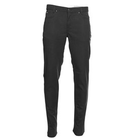 Marco Marco - Aviator Blue Stretch Pant