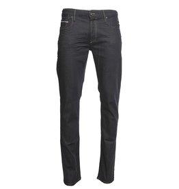MAVI Jeans Mavi Jeans - Jake - Raw Lux