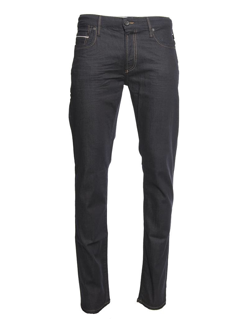 MAVI Jeans Jake - Raw Lux Jeans by Mavi
