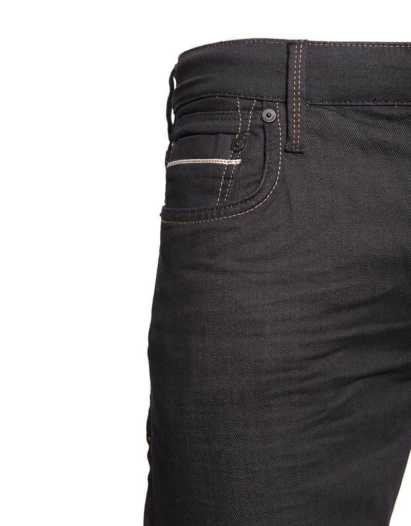 MAVI Jeans Jake - Raw Lux Jeans by Mavi ( 0042215287)