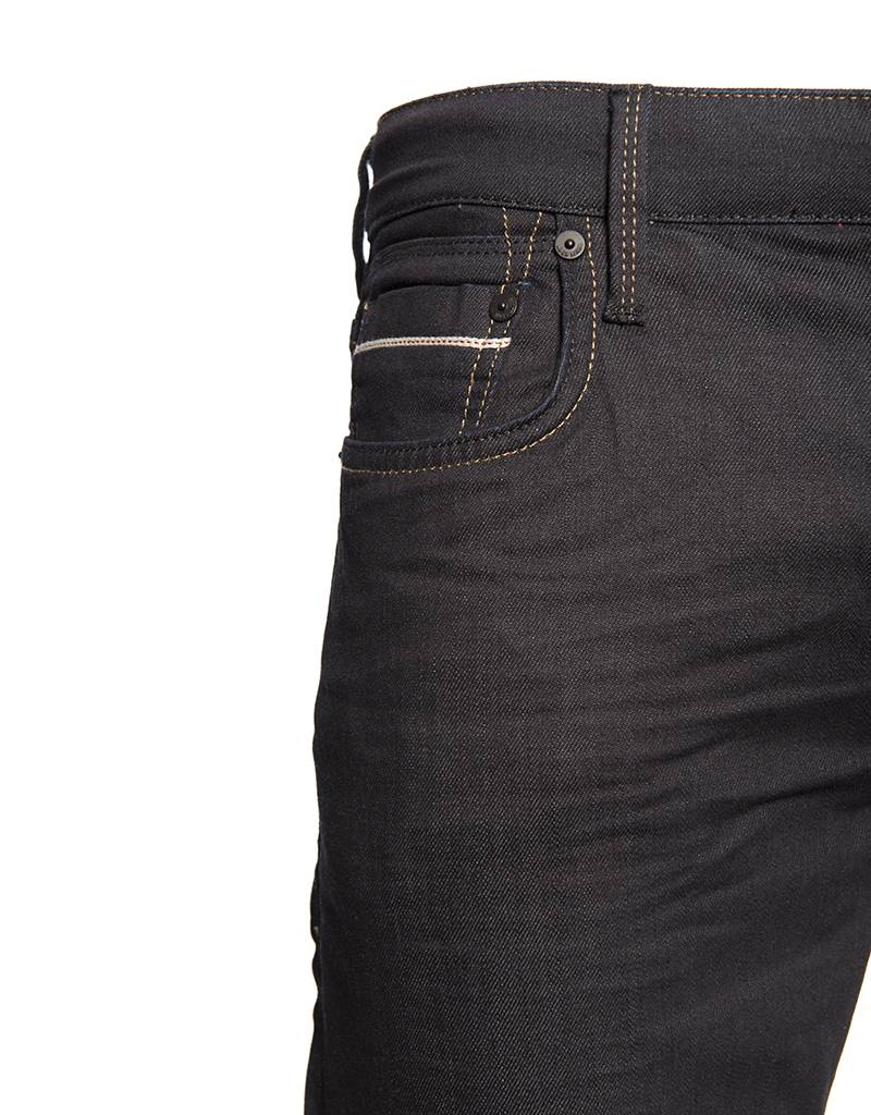 MAVI Jeans Jake - Raw Lux Jeans by Mavi ( 0042215287)