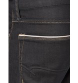 MAVI Jeans Jake - Raw Lux Jeans by Mavi