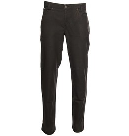 Marco Marco - Black Stretch Pant
