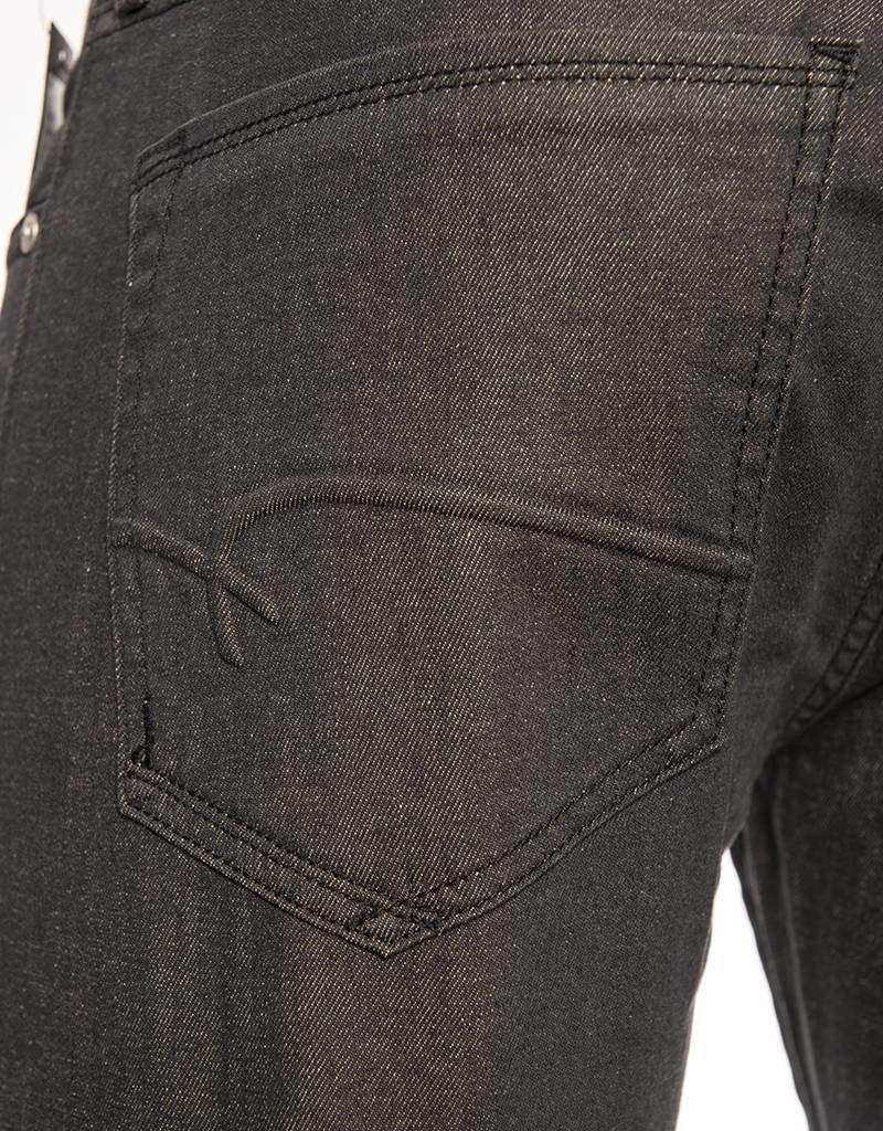 MAVI Jeans Jake - Brown Jean by Mavi