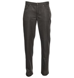 Marco Marco - Charcoal Stretch Pant