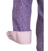 Venti Venti - Purple Flowers (172661900)