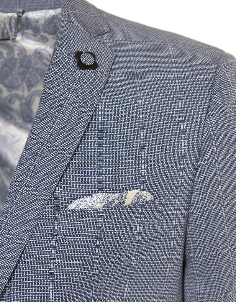Lief Horsens - Blue Sport Jacket (Rogue 238)