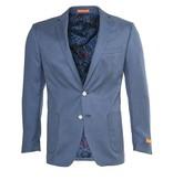 Tallia Tallia Blue Summer Blazer (TFV0102)