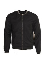 Casual Friday Casual Friday - Baseball Spring Jacket (20500820)
