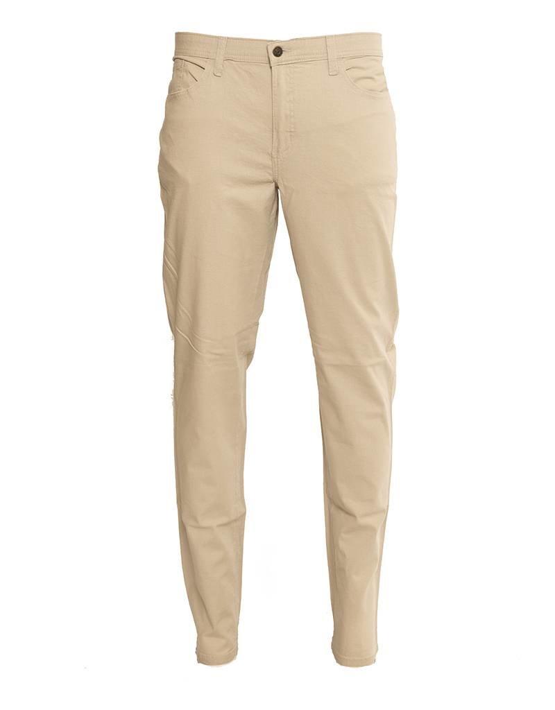Marco Marco Summer Pants (P 405- Tuni)