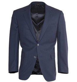 Paul Betenly Paul Betenly Sandro Jacket in Navy (271011)
