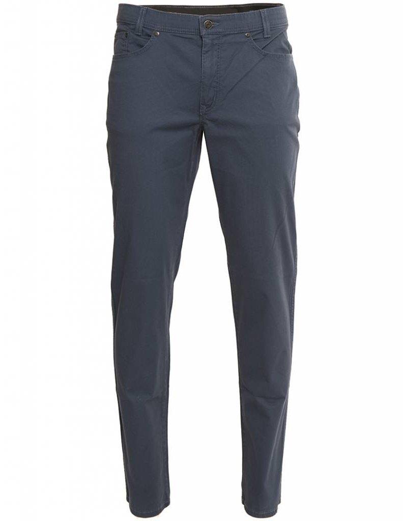 Marco Marco Blue Pants (P 409- Cube-17)