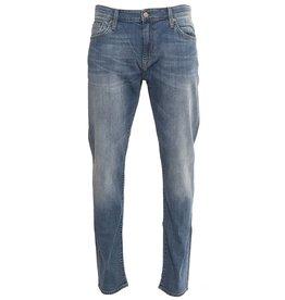 MAVI Jeans Mavi Jeans Jake Slim Fit Summer Blue (0042222669)