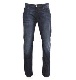 MAVI Jeans Mavi Jeans - Marcus - Dark Denim Jeans