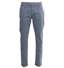 MAVI Jeans Mavi Jeans - Johnny Chinos - Blue (0074322756)