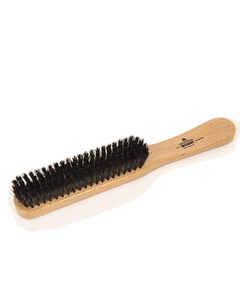 Kent - Cloth Brush