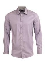 Venti Venti Dress Shirt (172815700)