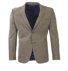Delahaye London Collection Delahaye - Hugo Sport Jacket