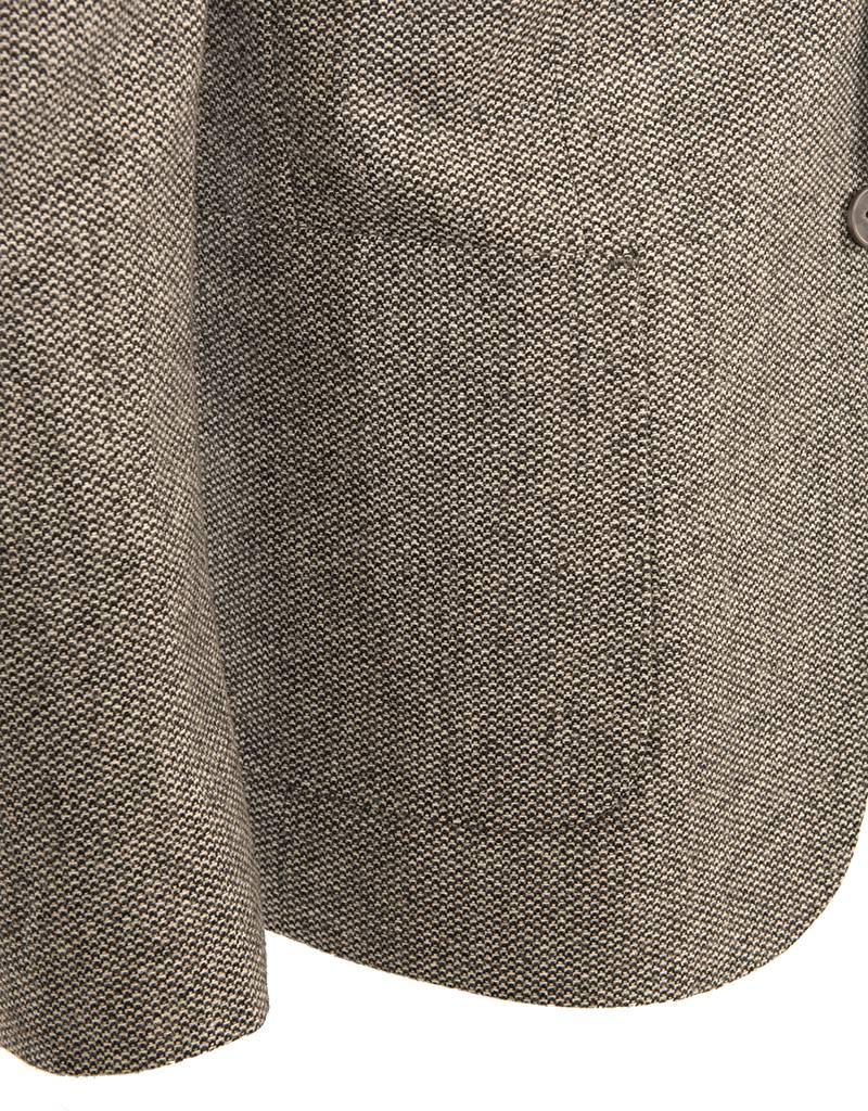 Delahaye London Collection Delahaye -Hugo Sport Jacket (81606-9)