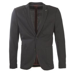 Casual Friday Casual Friday - Deconstructed Sport Jacket