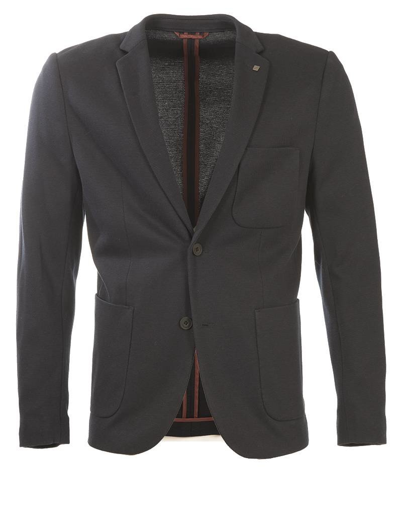 Casual Friday Casual Friday - Deconstructed Sport Jacket (20501222)