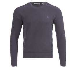 Original Penguin Original Penguin - Waffle Sweater