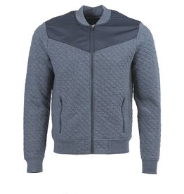 Original Penguin Original Penguin - Quilted Cardigan/Jacket