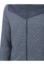 Original Penguin Original Penguin - Quilted Cardigan/Jacket (OPKF7077)