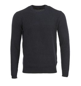 Matinique Matinique - Triton Sweater in Navy or Wine