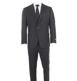 Michael Kors Michael Kors - Kelson Pin Stripe Suit