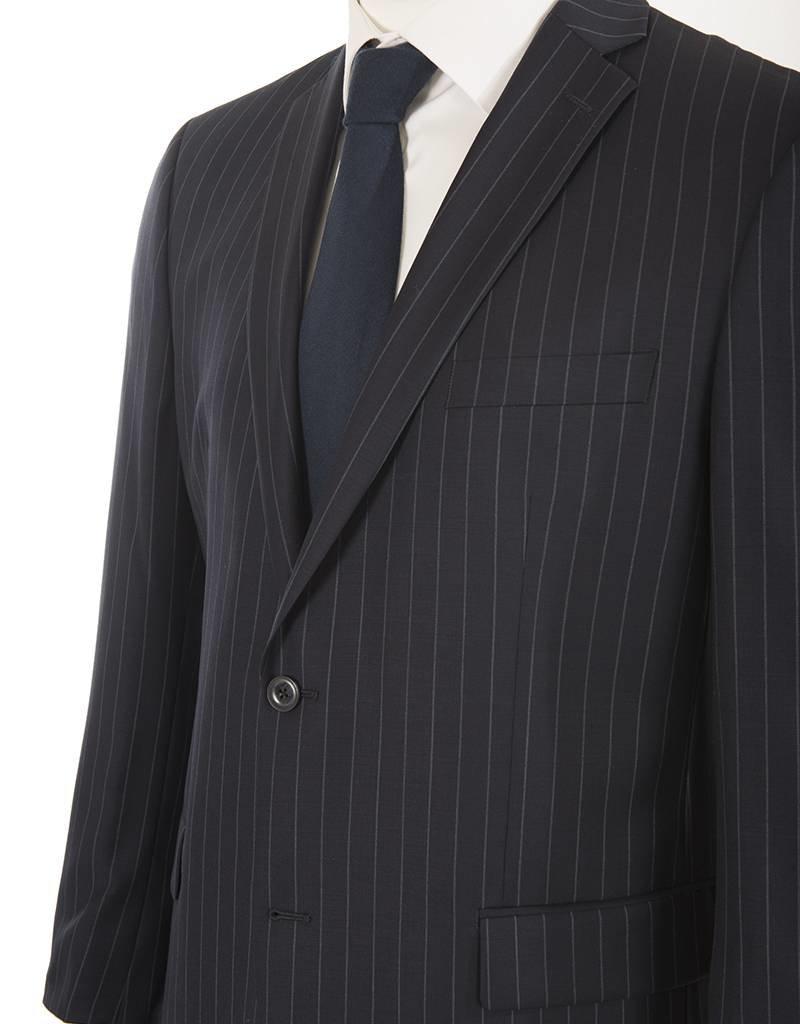 Michael Kors Michael Kors -Suit-Kelson (KDZ2087)