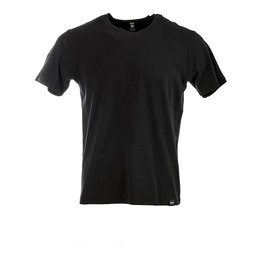 SAXX SAXX - Short Sleeve Crew Neck T-Shirt