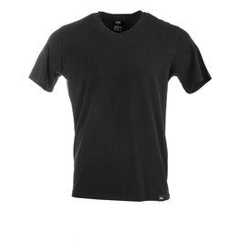 SAXX SAXX - Short Sleeve V-Neck Neck T-Shirt