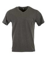 SAXX SAXX Short Sleeve V-Neck Neck T-Shirt (SXTS17)