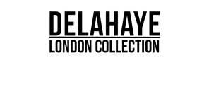 Delahaye London Collection