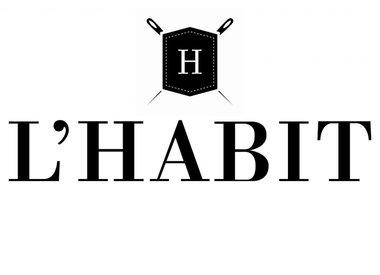 L'HABIT