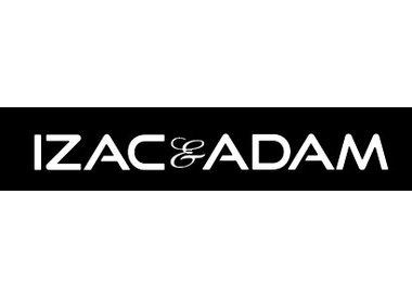 IZAC 4 MEN