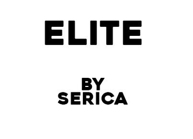 Serica Elite