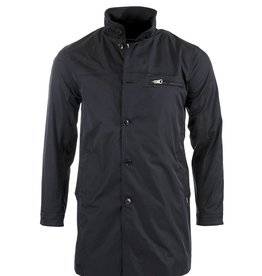 Matinique Matinique - Miles Fall Jacket