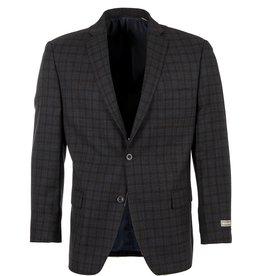 Michael Kors Mickeal Kors - Kelson Sport Jacket