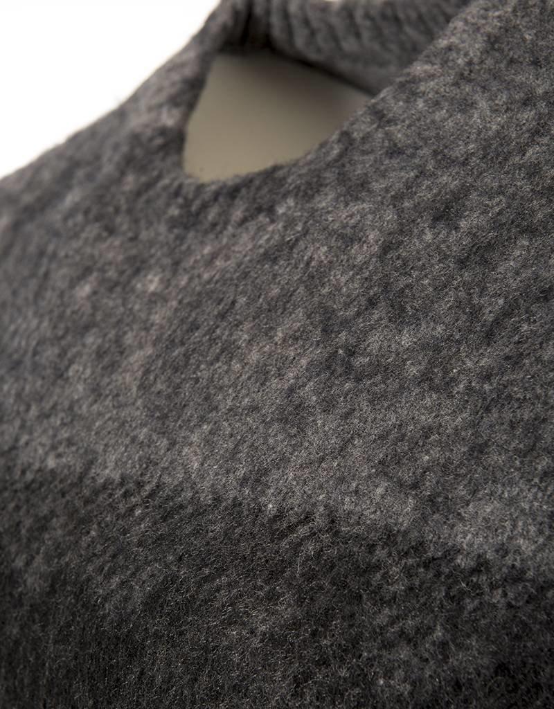 Matinique Matinique  - Lennon Sweater (30202107)