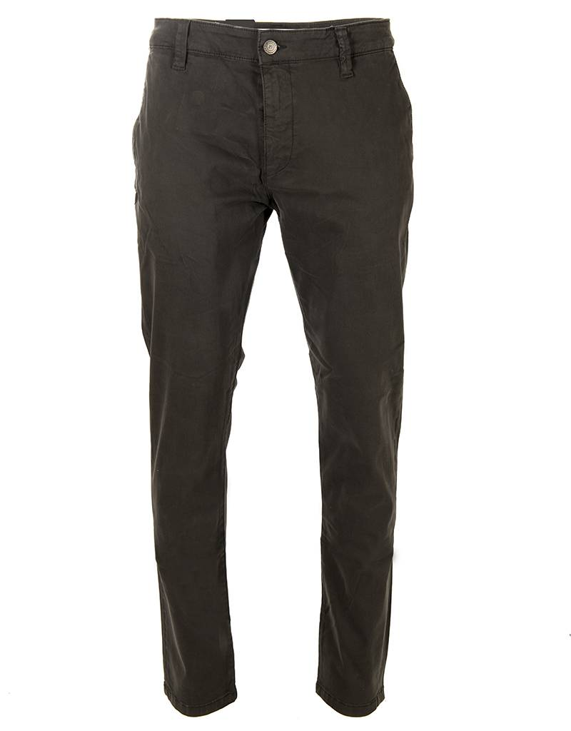 MAVI Jeans Mavi -Johnny Charcoal Chino (0074315219)