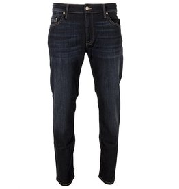 MAVI Jeans Mavi Jeans - Zach - Brushed Williamsburg Rinse