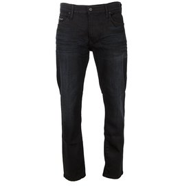 MAVI Jeans Mavi Jeans - Marcus - Deep Brushed White Edge