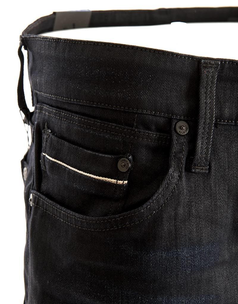 MAVI Jeans Mavi Jeans - Marcus - Deep Brushed White Edge (0035124101)