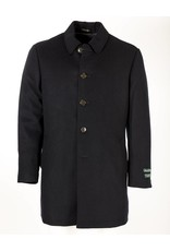 Ralph Lauren Ralph Lauren - Ladd Down Filled Overcoat (21C0000)