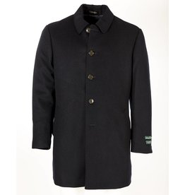 Ralph Lauren Ralph Lauren - Ladd Down Filled Overcoat