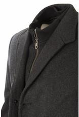 Lief Horsens - Storm Overcoat